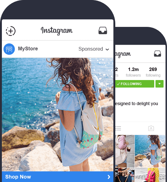 yotpo ads for instagram